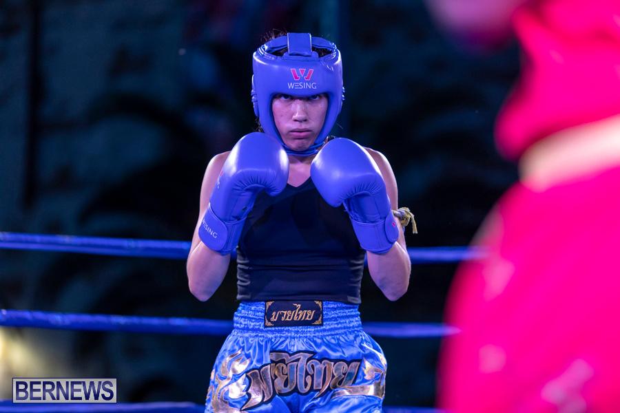 Epic-Entertainment-Fight-Night-Bermuda-June-29-2019-7208
