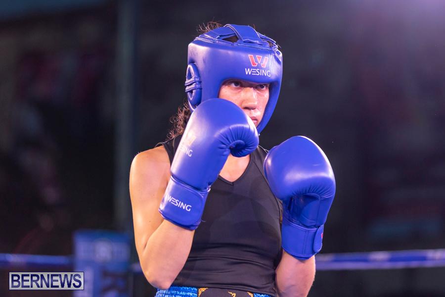 Epic-Entertainment-Fight-Night-Bermuda-June-29-2019-7209