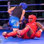 Epic Entertainment Fight Night Bermuda, June 29 2019-7217