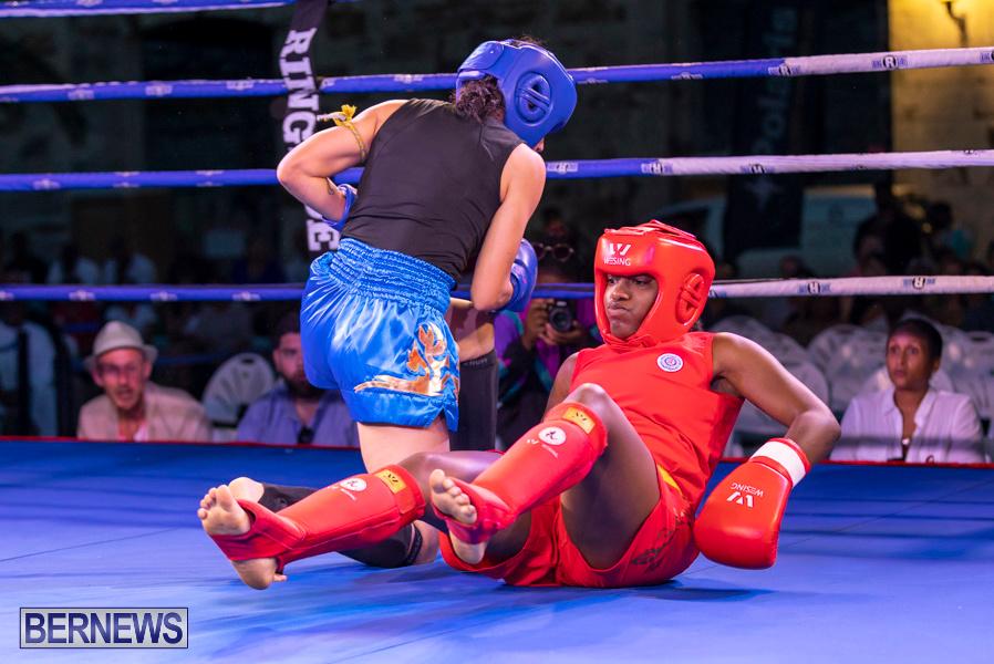 Epic-Entertainment-Fight-Night-Bermuda-June-29-2019-7217
