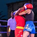 Epic Entertainment Fight Night Bermuda, June 29 2019-7223