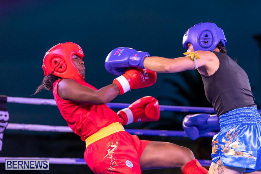 Epic-Entertainment-Fight-Night-Bermuda-June-29-2019-7227