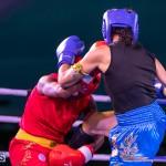 Epic Entertainment Fight Night Bermuda, June 29 2019-7230