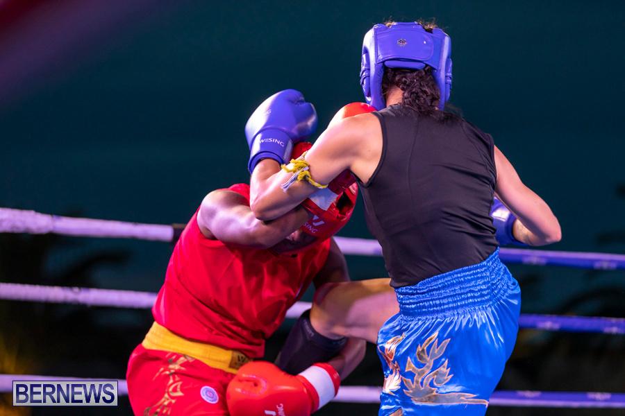 Epic-Entertainment-Fight-Night-Bermuda-June-29-2019-7230