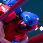 Epic Entertainment Fight Night Bermuda, June 29 2019-7244