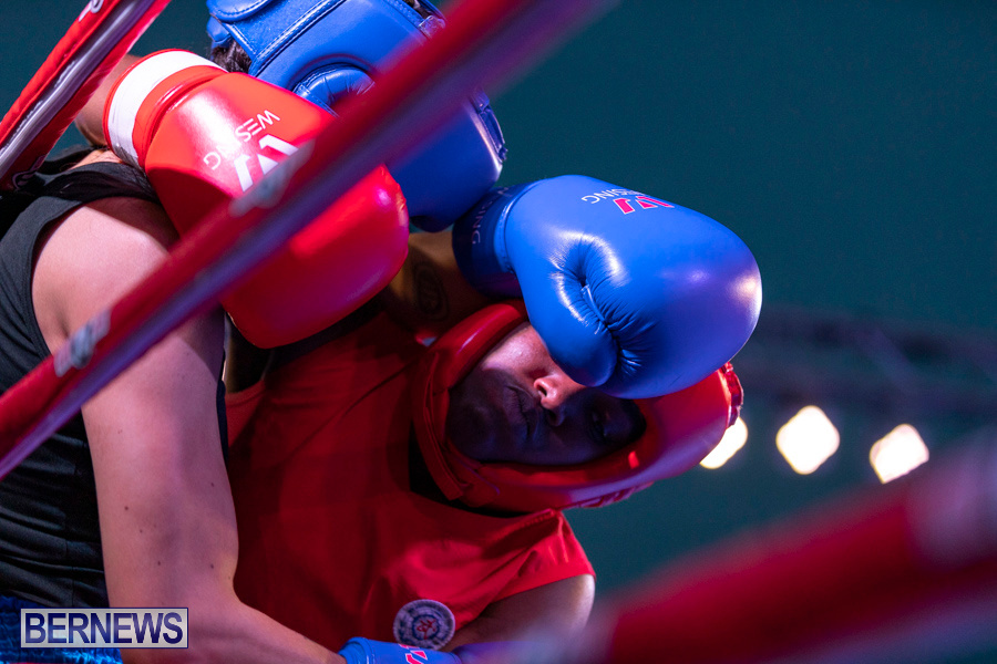 Epic-Entertainment-Fight-Night-Bermuda-June-29-2019-7244