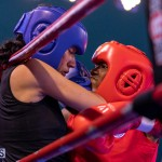 Epic Entertainment Fight Night Bermuda, June 29 2019-7256