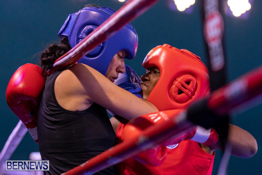 Epic-Entertainment-Fight-Night-Bermuda-June-29-2019-7256