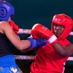 Epic Entertainment Fight Night Bermuda, June 29 2019-7264
