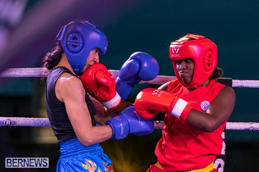 Epic-Entertainment-Fight-Night-Bermuda-June-29-2019-7265
