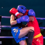Epic Entertainment Fight Night Bermuda, June 29 2019-7268