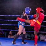 Epic Entertainment Fight Night Bermuda, June 29 2019-7278