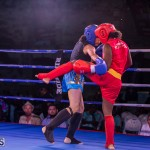 Epic Entertainment Fight Night Bermuda, June 29 2019-7279