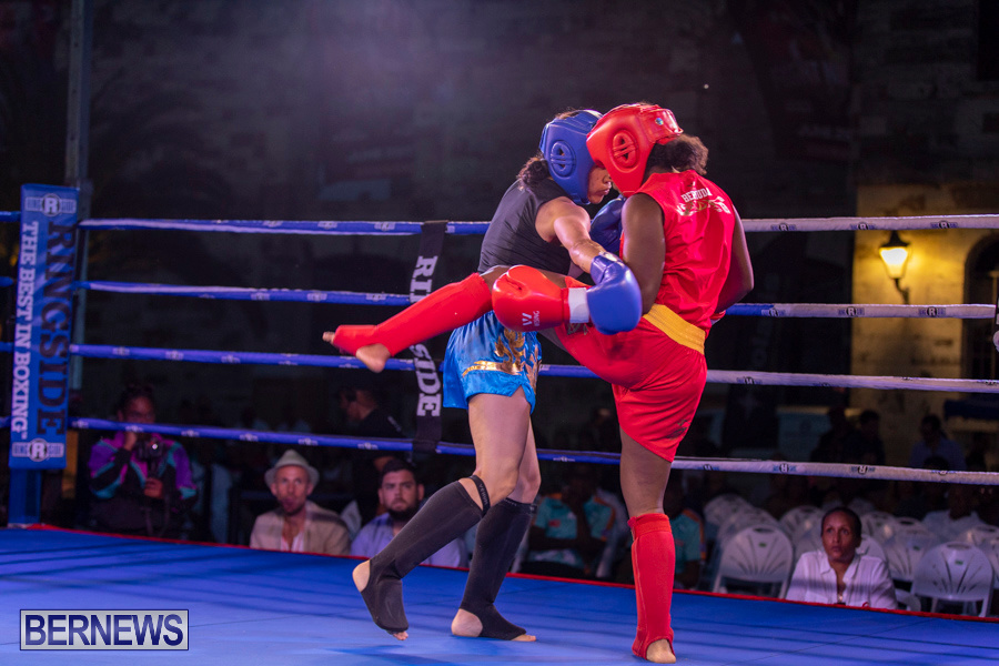 Epic-Entertainment-Fight-Night-Bermuda-June-29-2019-7279