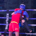 Epic Entertainment Fight Night Bermuda, June 29 2019-7283