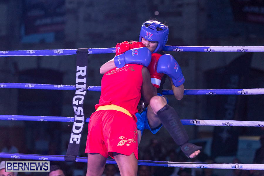 Epic-Entertainment-Fight-Night-Bermuda-June-29-2019-7283