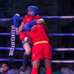 Epic Entertainment Fight Night Bermuda, June 29 2019-7290