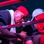 Epic Entertainment Fight Night Bermuda, June 29 2019-7305
