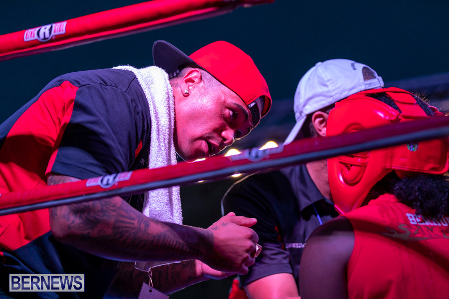 Epic-Entertainment-Fight-Night-Bermuda-June-29-2019-7305
