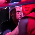 Epic Entertainment Fight Night Bermuda, June 29 2019-7314