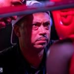 Epic Entertainment Fight Night Bermuda, June 29 2019-7321