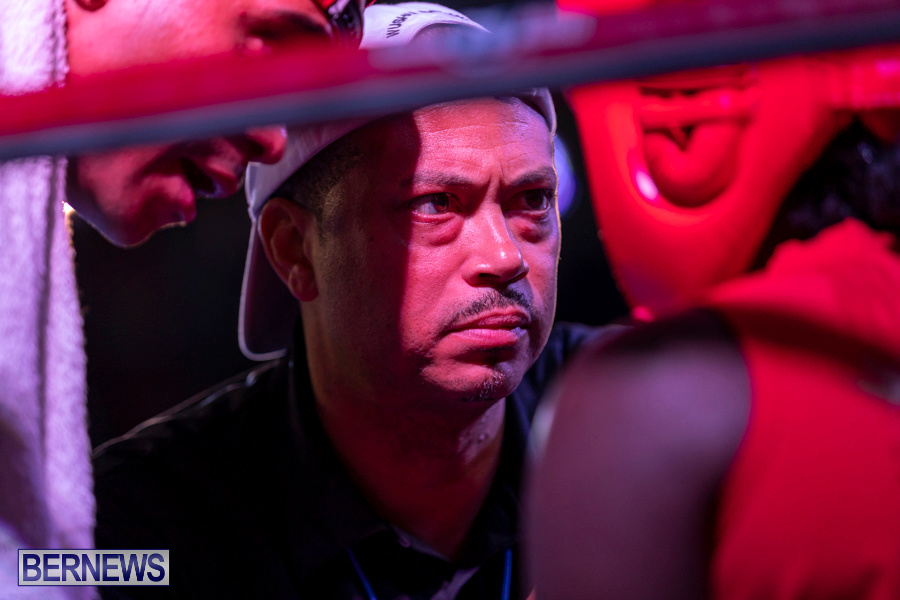 Epic-Entertainment-Fight-Night-Bermuda-June-29-2019-7321