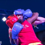 Epic Entertainment Fight Night Bermuda, June 29 2019-7326