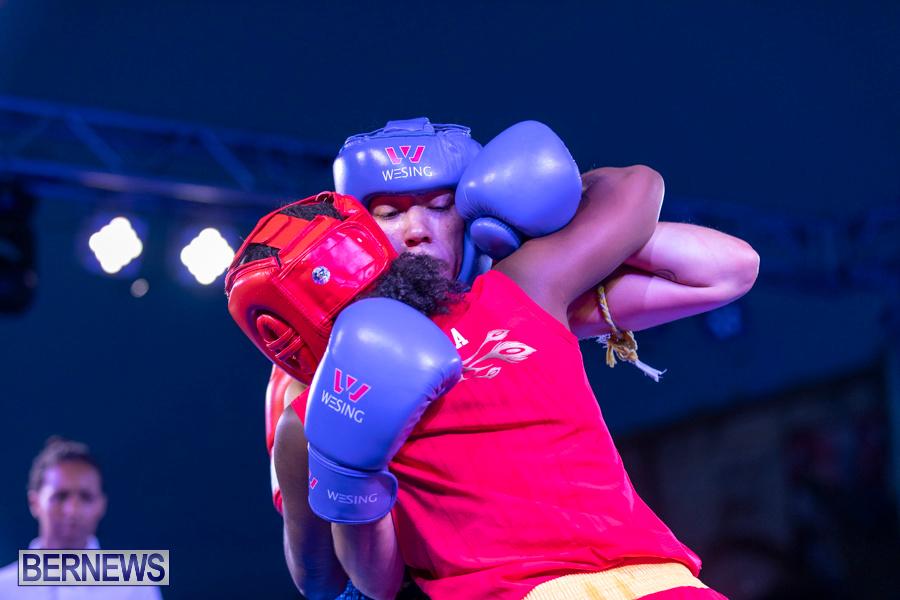 Epic-Entertainment-Fight-Night-Bermuda-June-29-2019-7326
