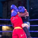 Epic Entertainment Fight Night Bermuda, June 29 2019-7341