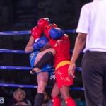 Epic Entertainment Fight Night Bermuda, June 29 2019-7346