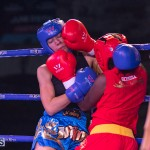 Epic Entertainment Fight Night Bermuda, June 29 2019-7348