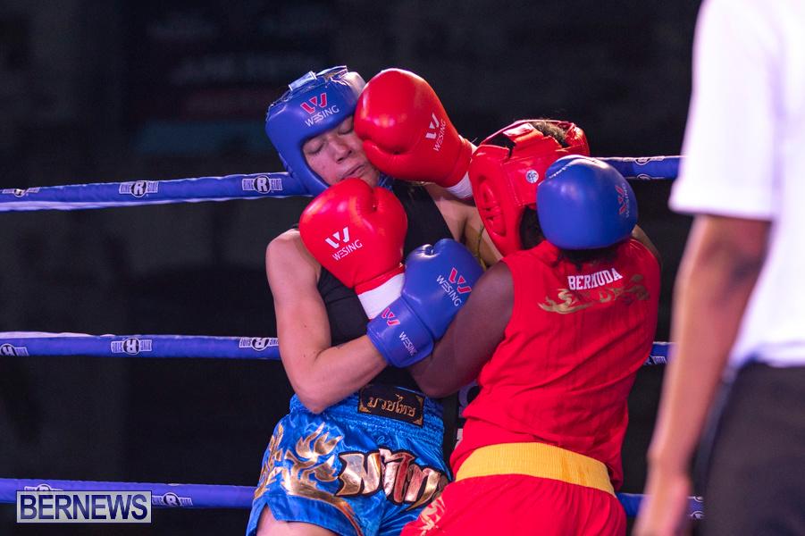 Epic-Entertainment-Fight-Night-Bermuda-June-29-2019-7348
