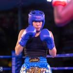 Epic Entertainment Fight Night Bermuda, June 29 2019-7352