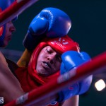 Epic Entertainment Fight Night Bermuda, June 29 2019-7360