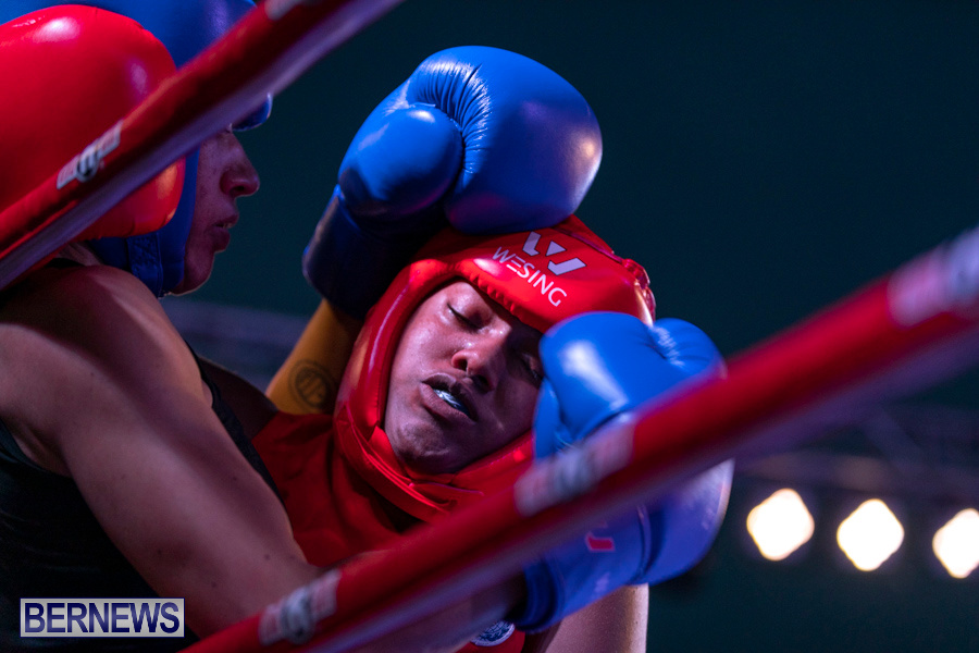 Epic-Entertainment-Fight-Night-Bermuda-June-29-2019-7360