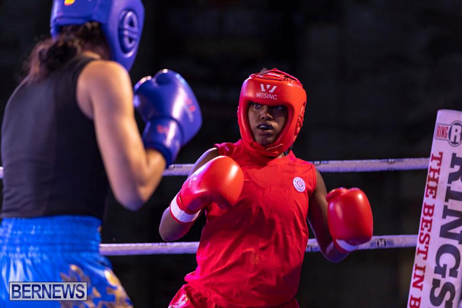 Epic-Entertainment-Fight-Night-Bermuda-June-29-2019-7369