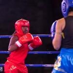 Epic Entertainment Fight Night Bermuda, June 29 2019-7373