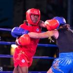 Epic Entertainment Fight Night Bermuda, June 29 2019-7379