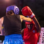 Epic Entertainment Fight Night Bermuda, June 29 2019-7389