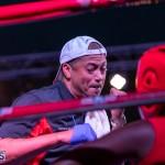 Epic Entertainment Fight Night Bermuda, June 29 2019-7398