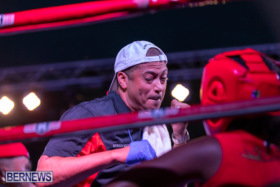 Epic-Entertainment-Fight-Night-Bermuda-June-29-2019-7398