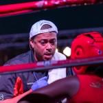 Epic Entertainment Fight Night Bermuda, June 29 2019-7402