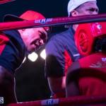 Epic Entertainment Fight Night Bermuda, June 29 2019-7408
