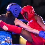 Epic Entertainment Fight Night Bermuda, June 29 2019-7421