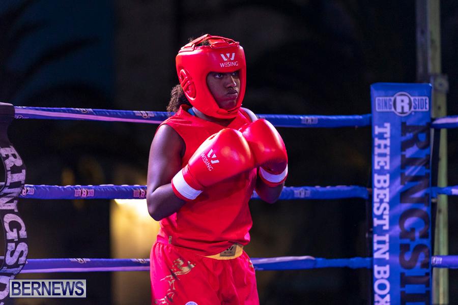 Epic-Entertainment-Fight-Night-Bermuda-June-29-2019-7432
