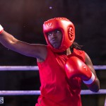 Epic Entertainment Fight Night Bermuda, June 29 2019-7433