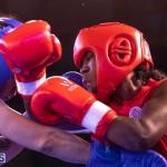 Epic Entertainment Fight Night Bermuda, June 29 2019-7434