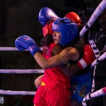 Epic Entertainment Fight Night Bermuda, June 29 2019-7446
