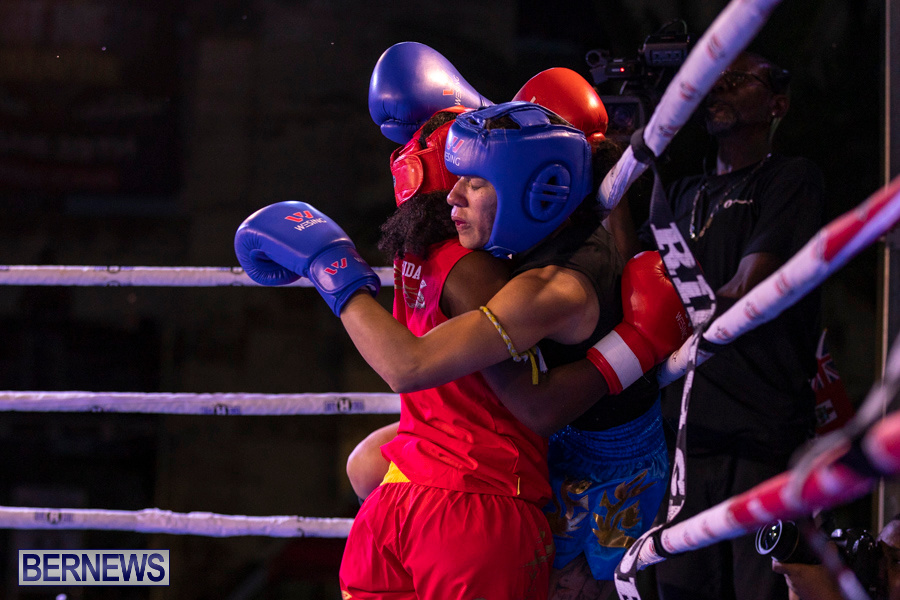 Epic-Entertainment-Fight-Night-Bermuda-June-29-2019-7446
