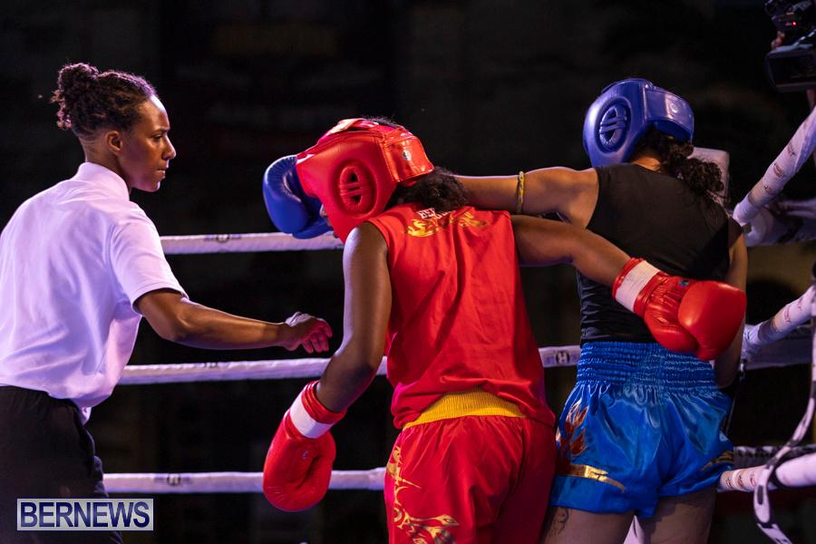 Epic-Entertainment-Fight-Night-Bermuda-June-29-2019-7452